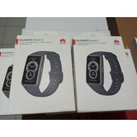 Huawei Band 6 2021 Smartband Grs Resmi Indonesia (Bukan Honor)