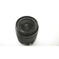 LENSA KIT 18 55mm Canon EF-S