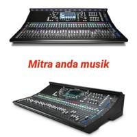 Mixer console digital profesional allen&head QS7 48 channel original