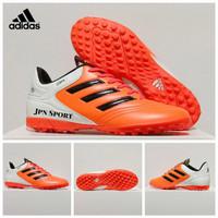 Best Seller Sepatu Futsal Adidas Copa Sol Gerigi