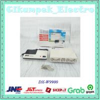 Booster Antena TV / Penguat Sinyal TV DX-W9900