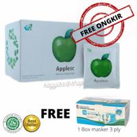 Apple stemcell 5gr