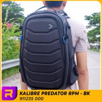 Tas Ransel Kalibre Predator 15 RPM 24L 910797 000 Original