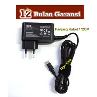 Charger adaptor Asus Memo Pad ME172V Tablet 7-Inch 5V-3A