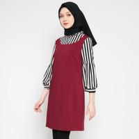 Dress Jiya (D4AJMAR) - S