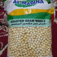 kacang arab matang 500g
