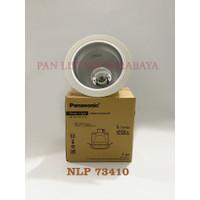 """Downlight 5"""" NLP 73410 PANASONIC"""