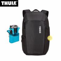 Thule Enroute 3 Tas Camera Backpack TECB 120 - Black