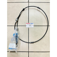 Kabel matic nissan livina 34935 ED000 TSK HARGA TERMURAH