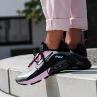 Nike Air Max 2090 Miami Nights
