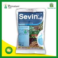 Insektisida Sevin 85 SP 100gr Original