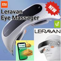Xiaomi LF Leravan Eye Massager Massage Pro - Lefan Alat Pijat Mata