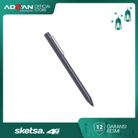 Advan Stylus Pen