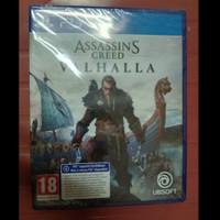 PS4 Assassins Creed Valhalla / Assasins Creed / Asasins Creed - REG 2