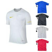 Baju olahraga pria running sepedah bola futsal badminthon JBN-07