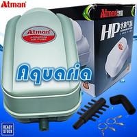 Atman HP4000 Pompa Udara Aerator High Power Air Pump