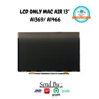 LCD LED MacBook Air 13 inch A1369/a1466 thn 2010-2017