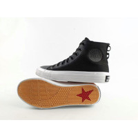 Lucky Star Sneakers Casual Amazon Black White
