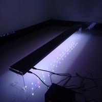 Lampu HPL DIY Aquascape Aquarium 100-130 cm 60 Watt