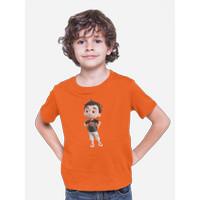 BAJU RIKO THE SERIES koleksi baju anak termurah