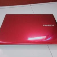 laptop samsung amd e1