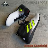 sepatu futsal adidas boots terlaris murah keren terbaru 567