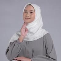 Zoya Pandora Scarf - Hijab Kerudung Segi Empat