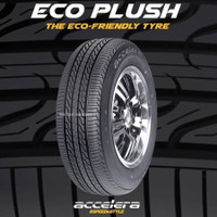ban mobil Accelera 205/65r15 205/65/15 R 15 r15 Eco Plush innova