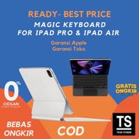 "Apple Magic Keyboard 11"" 12.9"" for iPad Pro 2020 11 12.9 inch 2018"