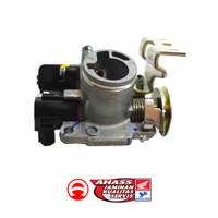 Throttle Body Beat eSP dan Scoopy eSP 16400-K81-N01