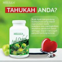 Melilea Apple Orchard | Jus Apel