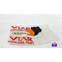 Spare Part Viar SAKLAR KLAKSON 35180-KRB-000 Original (SWITCH UNIT HOR