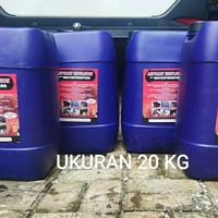 Pelekat Anti Bocor Dan Rembes Asphalt Emulsion
