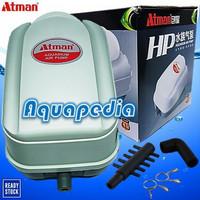 Atman HP4000 Pompa Udara Air Pump Blower