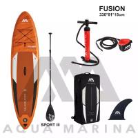 stand up paddle board Aqua Marina