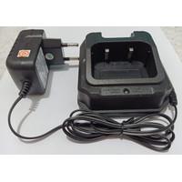 charger original BAOFENG BF A58 PRO DAN UV9R PLUS