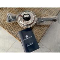 Panci titanium saladmaster paket personal bisa satuan