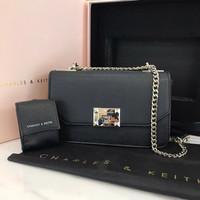 CK 300 Gift Set