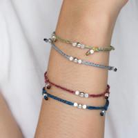 Gelang Bracelet - Esme
