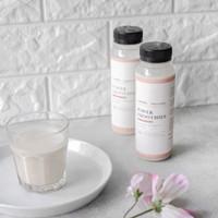 Viand Bevande - Power Smoothies - Honey Yoghurt 250ml