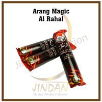 Arang Bukhur Lava Charcoal Arang Magic Dupa Al Rahal