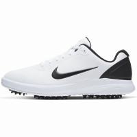 Sepatu golf Nike INFINITY G White