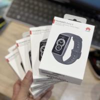 Huawei Band 6 Amoled Screen Garansi Resmi