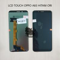LCD TOUCHSCREEN OPPO A83 CPH1729