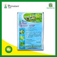 Insektisida Lannate 40 SP 100gr High Quality
