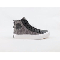 Lucky Star Sneakers Casual Amazon Grey White