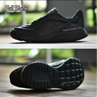 Sepatu Sport Running Jumbo Big Size 44 45 46 47 48 Nike Airmax Tpr