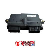 ECU Engine Control Unit Scoopy eSP 30400-K93-N01