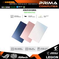ASUS E410MA BV451TS BV452TS BV453T N4020 4GB 256 SSD WIN10 OHS