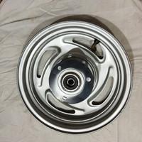 velg kymco ring 10 easy ban depan